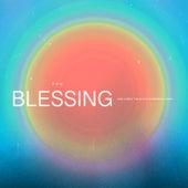 The Blessing de Daystar