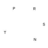 PRSNT de Various Artists