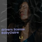 Drivers License by BabyClaire