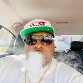 What U Talkin Bout by Big Chief