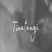 TINATANGI by Chip