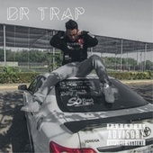 DR TRAP by Alarcos