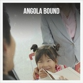 Angola Bound by Various Artists