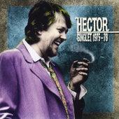 Singlet 1975-78 de Hector