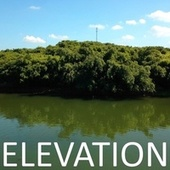 Elevation by Elevation
