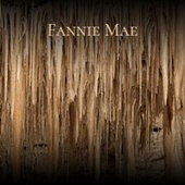Fannie Mae de Various Artists
