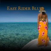 Easy Rider Blues de Various Artists