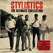 The Ultimate Collection de The Stylistics