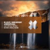 Lost Myself In You (Katrin's World Remix) de Re: Locate