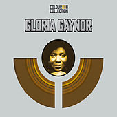 Colour Collection by Gloria Gaynor