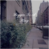 Begger To A King von Various Artists