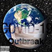 Covid-19 Outbreak de Jae.trapp