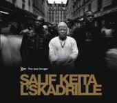 Nou Pas Bouger Maxi by Salif Keita