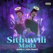 Sithuwili Mada de Shinex