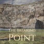 The Breaking Point de Various Artists