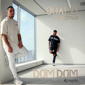 DomDom (Acoustic Version) by Oualid