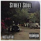 STREET SOUL de Mastajay Mx