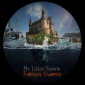 My Little Tavern by Fantazy Shumyfa