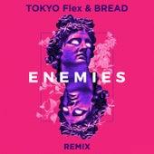 ENEMIES (Remix) von TOKYO Flex