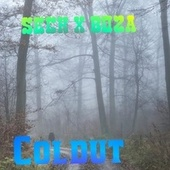 Coldut by Seck