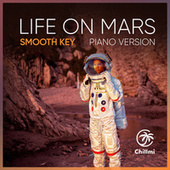 Life on Mars (Piano Version) de Smooth Key