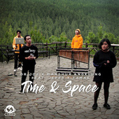 Time & Space by Dr Joe