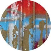 No Filter Remixes (Part II) by Marco Faraone