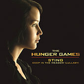 Deep In The Meadow (Lullaby) by Sting