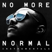 No More Normal (Instrumentals) by Swindle