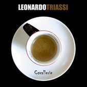 Cavallerie von Leonardo Triassi