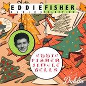 Oldies Selection: Eddie Fisher - Jingle Bells by Eddie Fisher