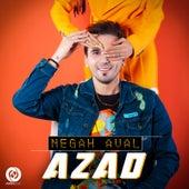 Negah Aval von Azad