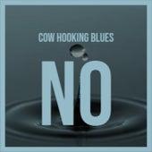 Cow Hooking Blues No de Various Artists