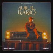 Sube El Radio de Javiielo