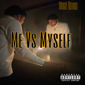 Me Vs Myself de Don Rich