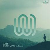 Don't Wanna Fall von Aint
