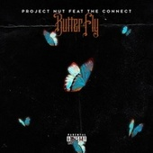 ButterFly by Project Nut