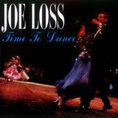 Time To Dance von Joe Loss