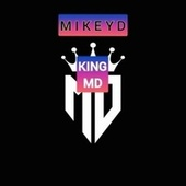 King MD by Mikey D