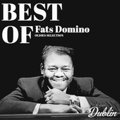 Oldies Selection: Best of Fats Domino by Fats Domino