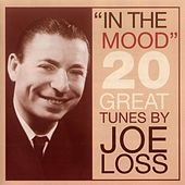 In The Mood by Joe Loss