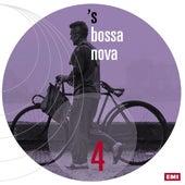 'S Bossa Nova 4 by Various Artists