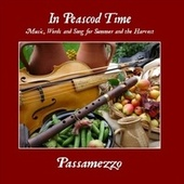 In Peascod Time by Passamezzo