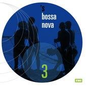 'S Bossa Nova 3 by Various Artists