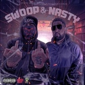 Swoop & Nasty by FieldBoy swoop