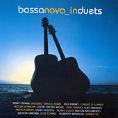 Bossa Nova In Duets de Various Artists