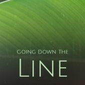 Going Down The Line de Various Artists