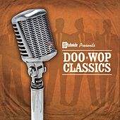 Stateside Presents Doo Wop Classics by Various Artists