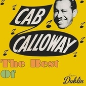 Oldies Selection: The Best Of von Cab Calloway