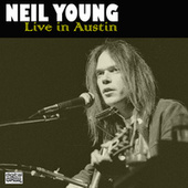 Live in Austin (Live) de Neil Young